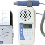 Summit Doppler LifeDop 300 ABI Handheld Vascular Doppler Review
